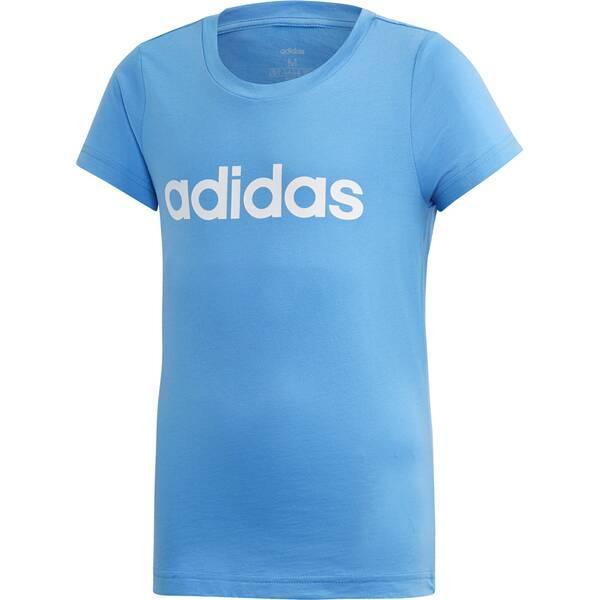 ADIDAS Kinder Shirt E LIN