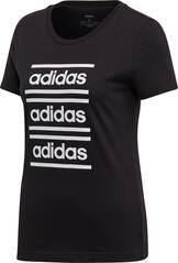 ADIDAS Damen Shirt C90 Tee