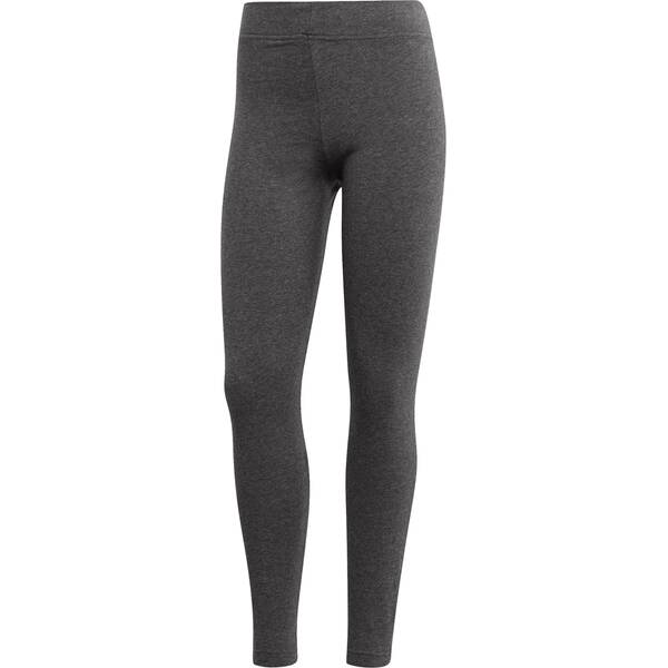 ADIDAS Damen Essentials Linear Tight