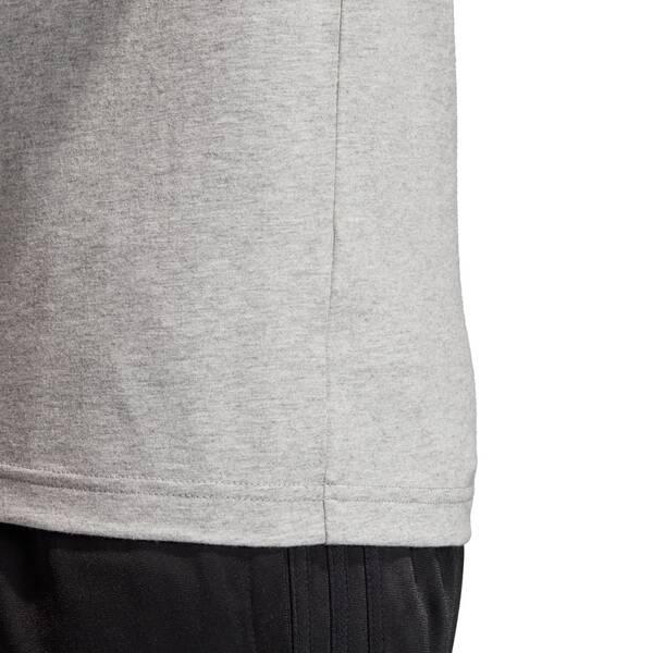 ADIDAS Herren Box Graphic T-Shirt