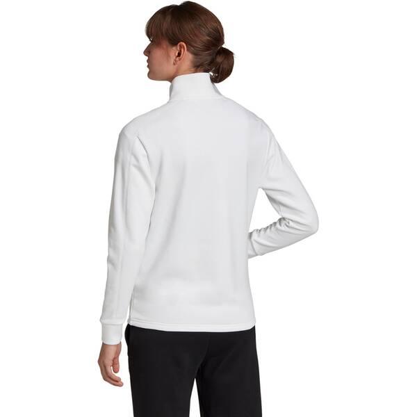 ADIDAS Damen Brilliant Basics Trainingsjacke