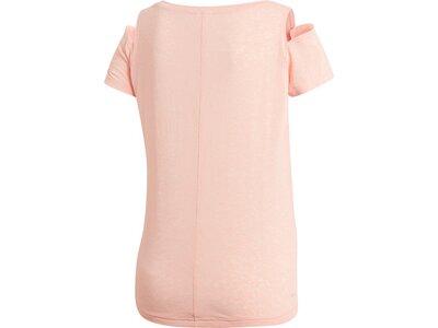 ADIDAS Damen Shirt XPR CO pink