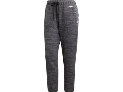 ADIDAS Damen Sporthose W XPR 78 Grau