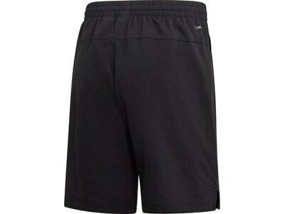 ADIDAS Herren Brilliant Basics Shorts Schwarz