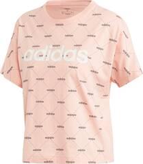 ADIDAS Damen Shirt CORE FAV T