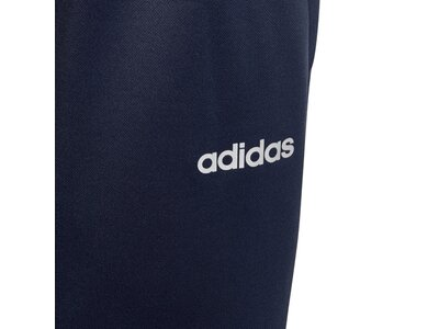 ADIDAS Kinder Gear Up Hose Schwarz