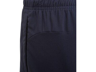 ADIDAS Kinder Essentials Shorts Blau