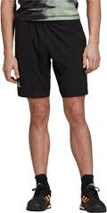 ADIDAS Herren New York Shorts