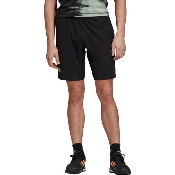 ADIDAS Herren New York Shorts