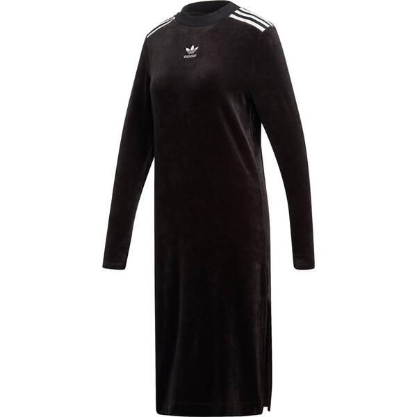 ADIDAS Damen Kleid SWEATER