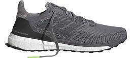 Vorschau: ADIDAS Running - Schuhe - Neutral Solar Boost ST 19 Running