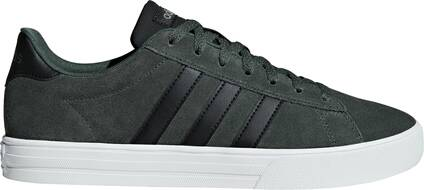 ADIDAS Herren Daily 2.0 Schuh