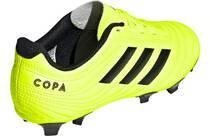 Vorschau: ADIDAS Kinder Fußballschuhe COPA 19.4 FG