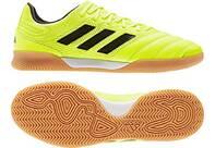 Vorschau: ADIDAS Herren Fußballschuhe COPA 19.3 IN SALA