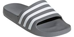 Vorschau: adidas Aqua adilette