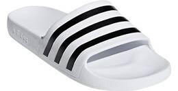 Vorschau: adidas Schwimmen Sport Adiletten Hausschuhe