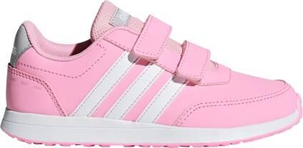 ADIDAS Kinder Switch 2.0 Schuh