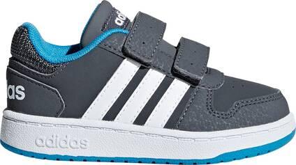 ADIDAS Kinder Hoops 2.0 Schuh