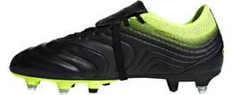Vorschau: ADIDAS Fußball - Schuhe - Stollen COPA Hard Wired Gloro 19.2 SG