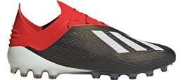 Vorschau: ADIDAS Herren Fußballschuhe X 18.1 AG