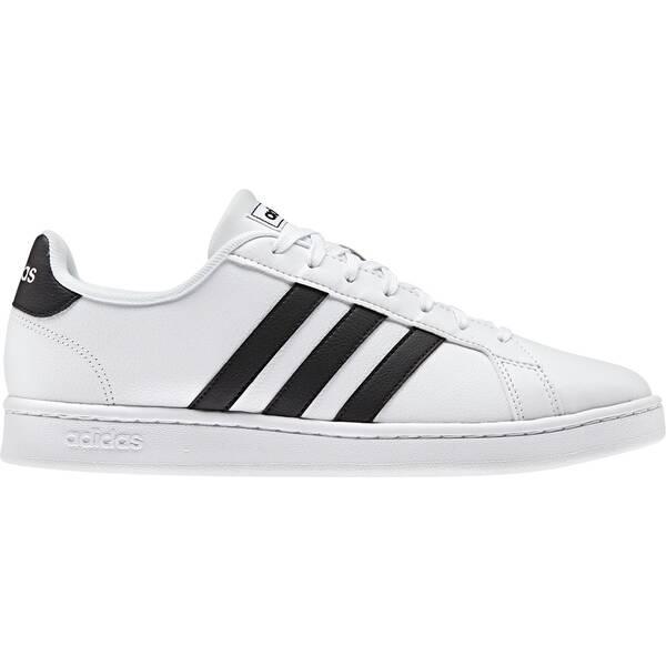 ADIDAS Sneaker GRAND COURT