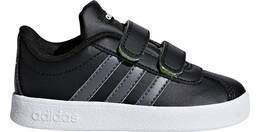 Vorschau: ADIDAS VL Court 2.0 Schuh