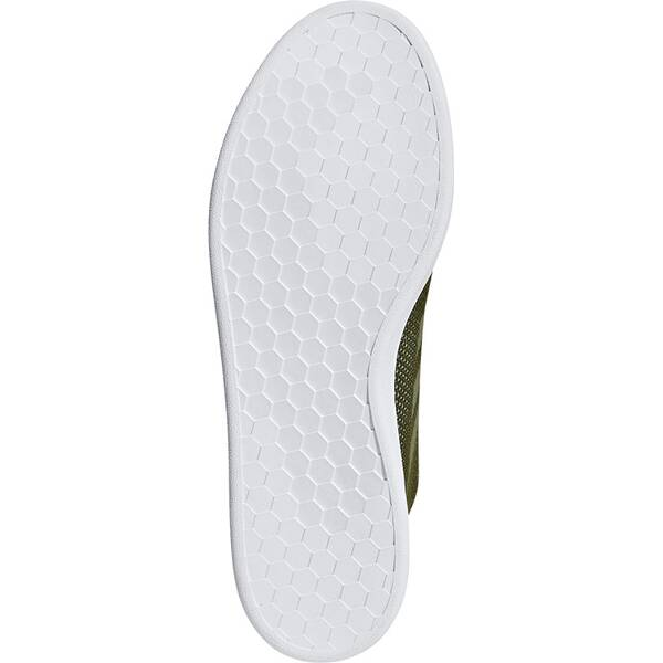 ADIDAS Herren Court Adapt Schuh