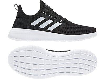 ADIDAS Running - Schuhe - Neutral Lite Racer RBN Running Grau