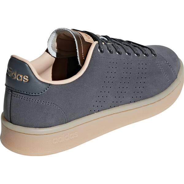 ADIDAS Damen Advantage Schuh
