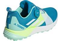 Vorschau: ADIDAS Damen Trailrunningschuhe TERREX TWO BOA GTX