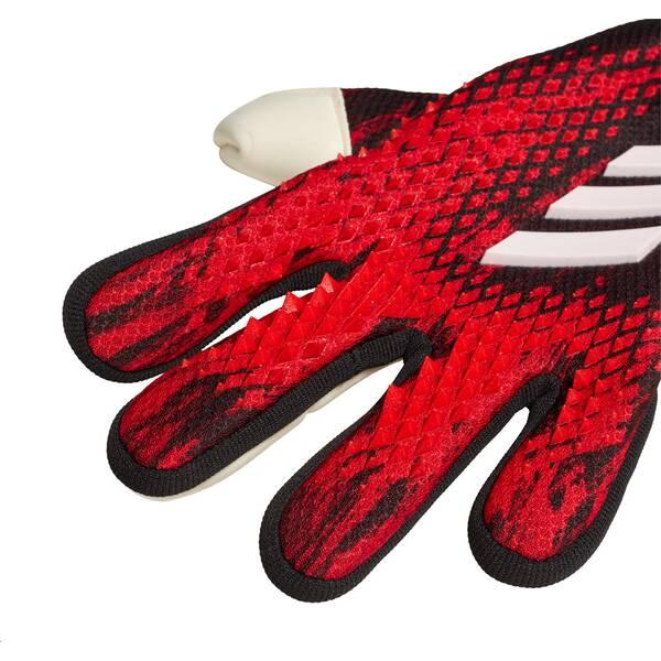 ADIDAS Kinder Handschuhe PRED GL PRO