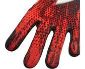 Vorschau: ADIDAS Equipment - Torwarthandschuhe Predator Pro TW-Handschuh