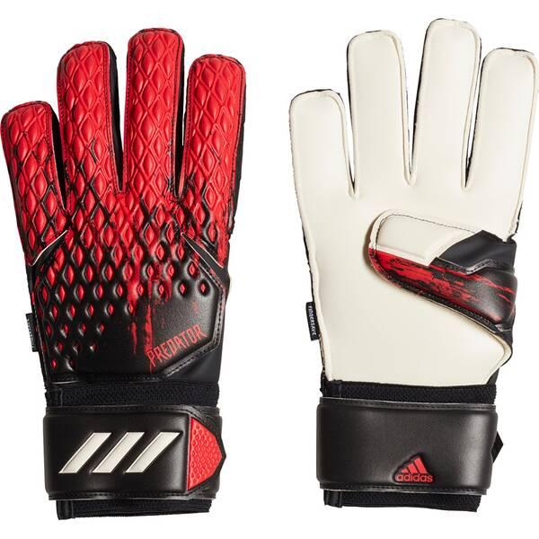 ADIDAS Herren Handschuhe PRED GL MTC FS
