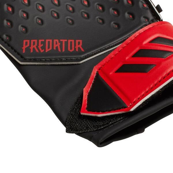 adidas Jungen Predator 20 Training Torwarthandschuhe