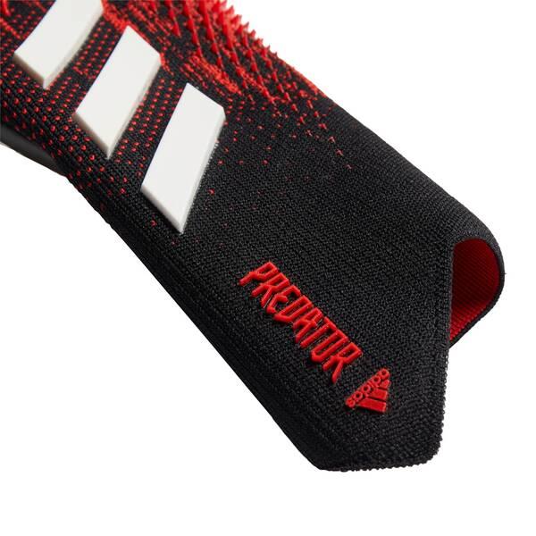 adidas Predator 20 Pro Hybrid Torwarthandschuhe