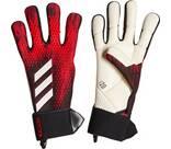 Vorschau: ADIDAS Equipment - Torwarthandschuhe Predator Com TW-Handschuh