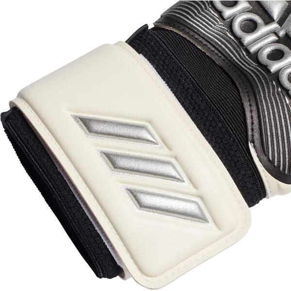 ADIDAS Herren Handschuhe CLASSIC LEAGUE