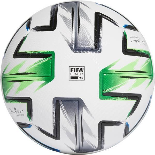 ADIDAS Ball MLS PRO