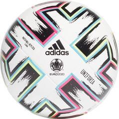 ADIDAS Ball UNIFO LGE
