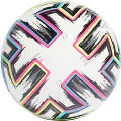 ADIDAS Equipment - Fußbälle Uniforia Mini Fussball