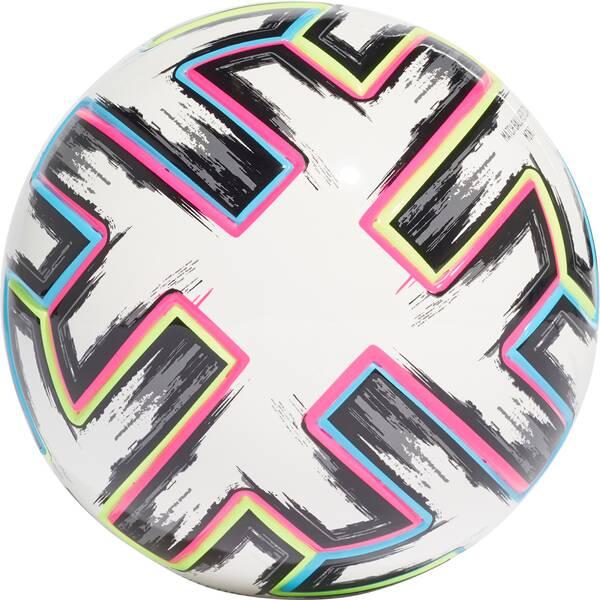 ADIDAS Herren Miniball Uniforia