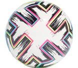 Vorschau: ADIDAS Equipment - Fußbälle Uniforia Mini Fussball