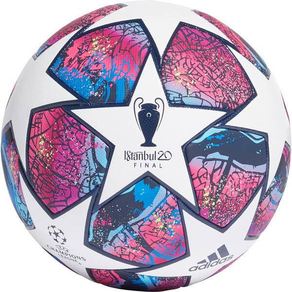 ADIDAS Ball FIN IST PRO
