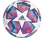 "Vorschau: ADIDAS Fußball Trainingsball ""UCL Finale Istanbul Pro"""