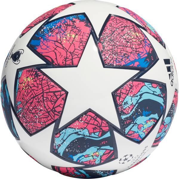 ADIDAS Ball FIN IST MINI