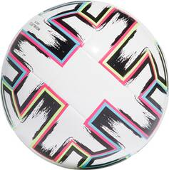 ADIDAS Equipment - Fußbälle LGE Uniforia 290 Gramm Fussball