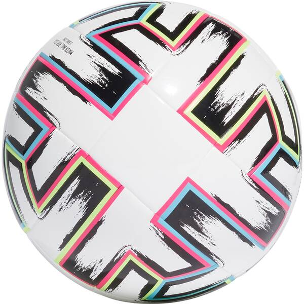 ADIDAS  Ball UNIFO LGE J290