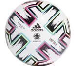 Vorschau: ADIDAS Equipment - Fußbälle LGE Uniforia 290 Gramm Fussball