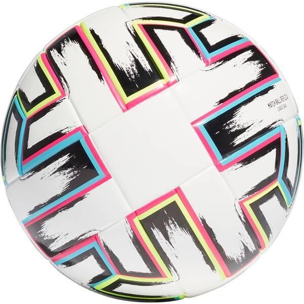ADIDAS Ball UNIFO LGE SAL