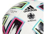 Vorschau: ADIDAS Equipment - Fußbälle LGE Uniforia Trainingsball Futsal